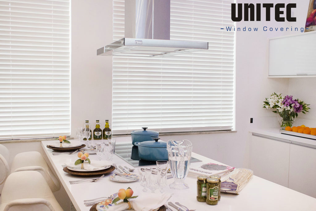 jacquard day and night roller blinds