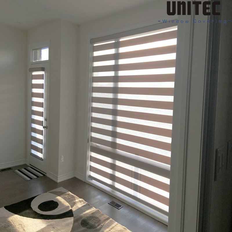 pros-and-cons-of-combi-shades-aka-zebra-shade-or-b