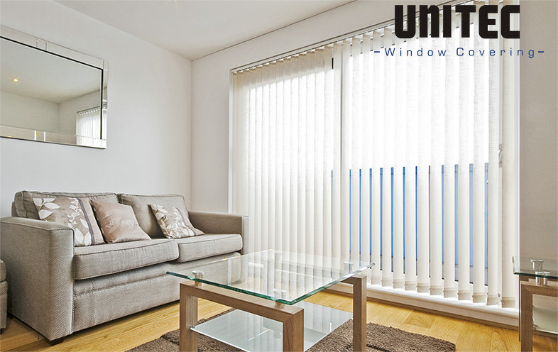 vertical-blinds-illusion